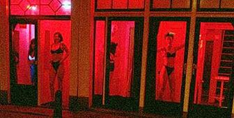 Adresse Prostituée Geneve