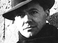 Hundreds of Swiss joined Jean Moulin, head of the French Resistance, in his fight against the Nazis