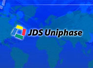 No layoffs at JDS are expected after Nortel buyout (image: JDS Uniphase)
