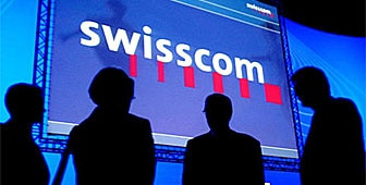 Swisscom shareholders voted in favour of the deal with Vodafone