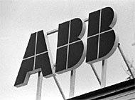 ABB signs new deal in Nigeria