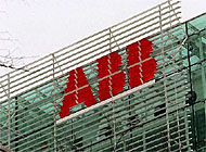 ABB wins new business