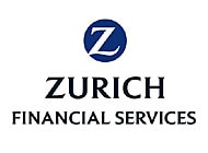 Zurich Financial Services is selling Scudder