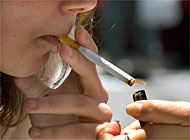 Treatment for nicotine, alcohol and cocaine dependency is the focus of research at Addex