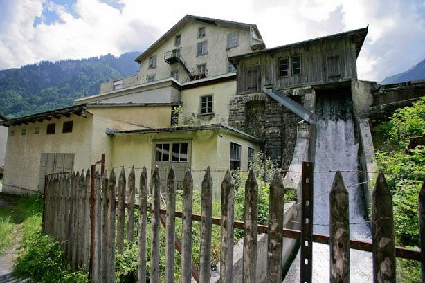 cultura datazione Svizzera incontri interrazziale in Grecia