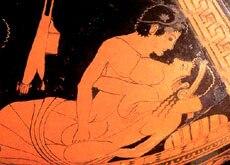 giochi erotici foto meetic offerte