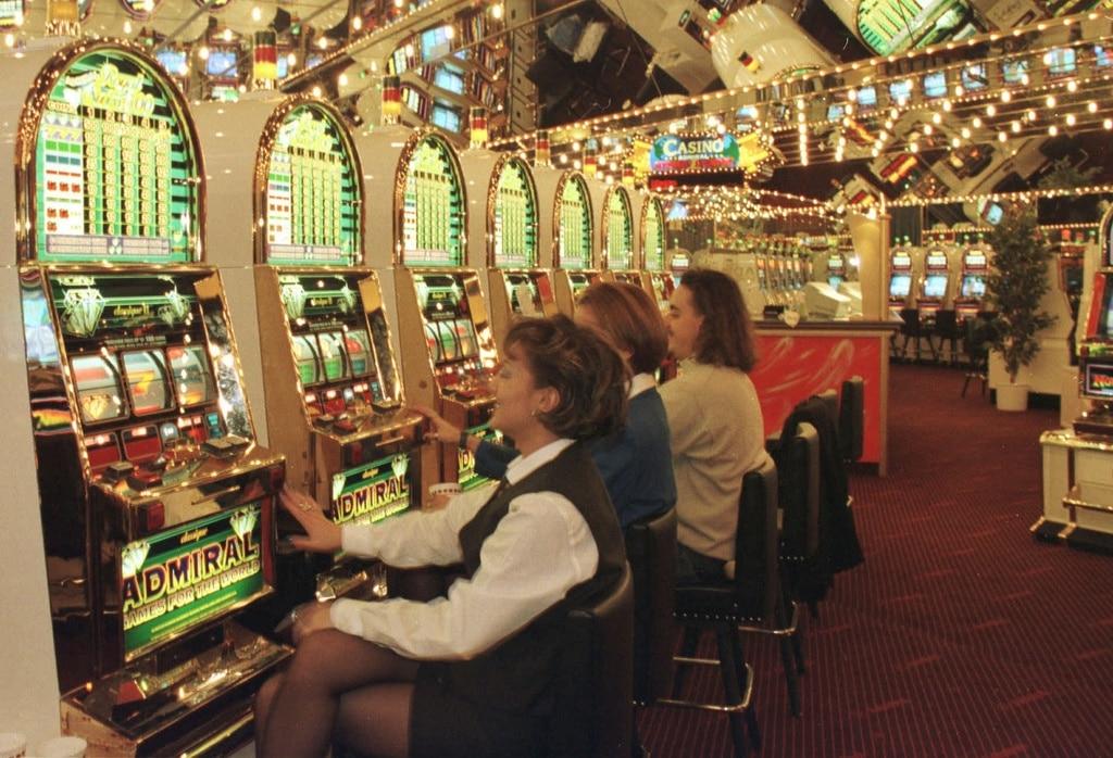 Swiss Online Casino Reviews