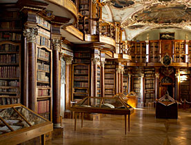 Cataloguing The Middle Ages In Cyberspace Swi Swissinfo Ch