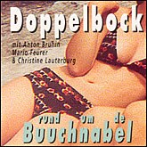 Doppelbock: Urban & Alpin (CD Narrenschiff)