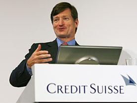 94ff7af7981 Multinacionais suíças resistem à crise financeira - SWI swissinfo.ch