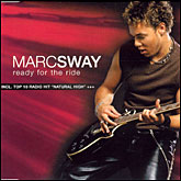 Marc Sway (Single BMG)