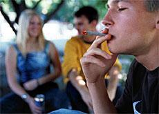 El modo fácil a dejar fumar para las mujeres en las estampas pdf