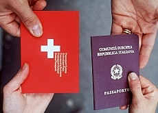 Citizenship procedures remain at the top of the Swiss political agenda