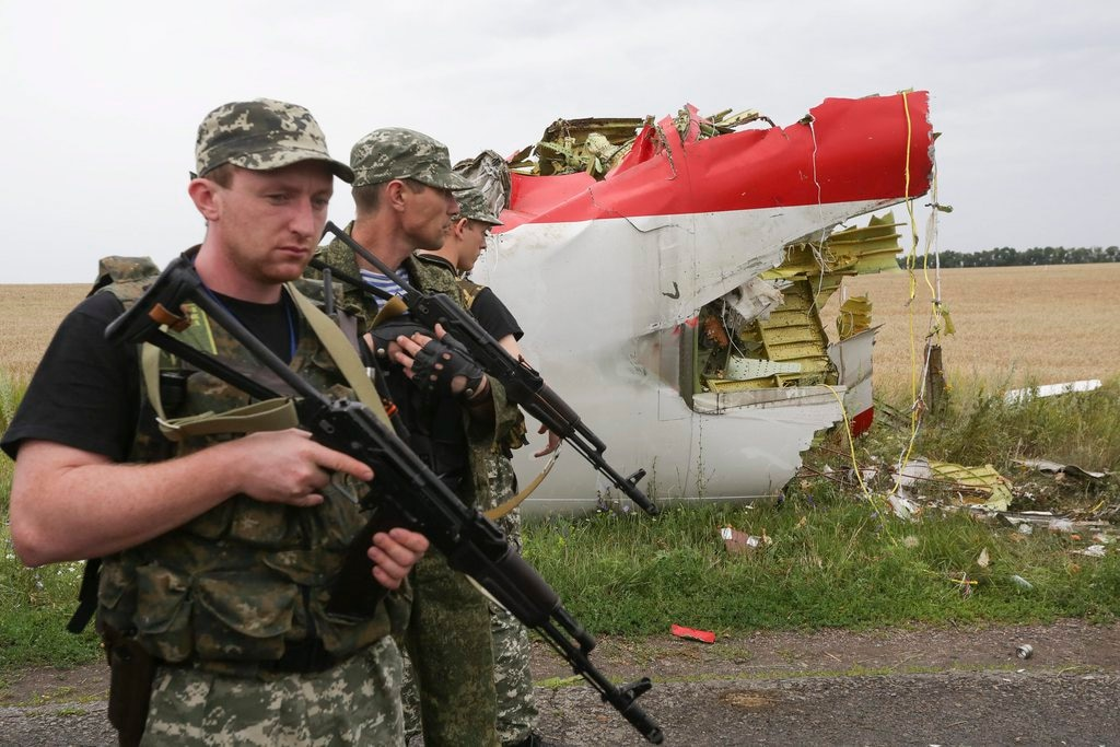 Ukraine plane crash pic2