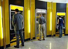 Swiss Post faces uncertain future