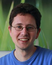 Laurent Bernhard,researcherat the Universities of Zurich (NCCR Democracy) and Bern (Swiss Political Yearbook)