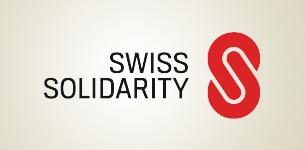 Swiss Solidarity (Swiss Solidarity)