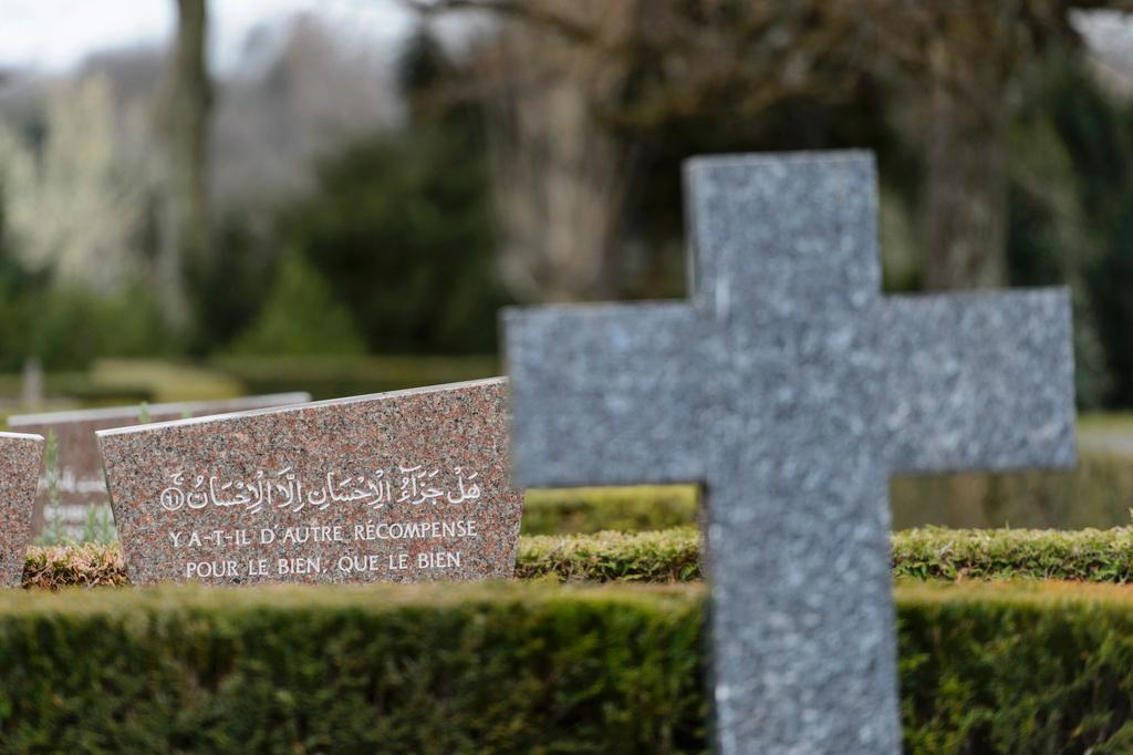 lausanne muslim Meet swiss muslims on lovehabibi - the number one place on the web for connecting with muslims and islamically-minded people from switzerland.