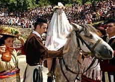 Matrimonio Combinato In Kosovo : I matrimoni forzati víolano i diritti umani swi swissinfo