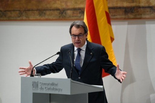 generalitat cataluna doc: