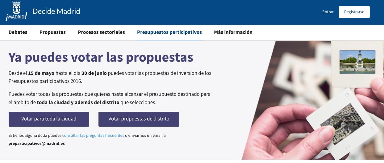 (decide.madrid.es)