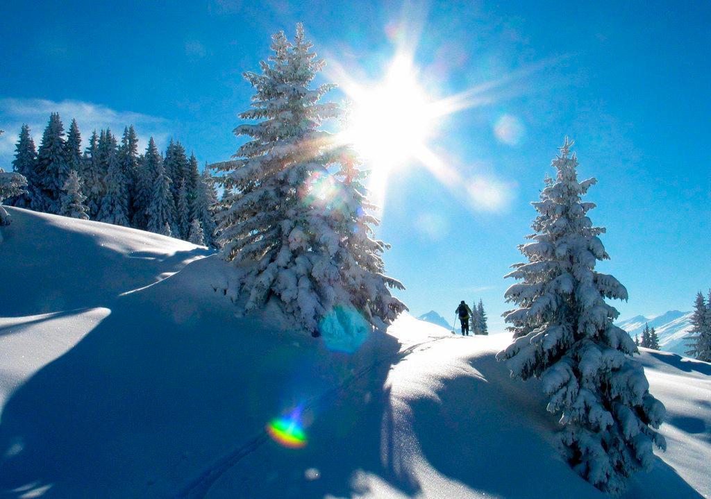 weisse weihnachten in schweizer skigebieten swi. Black Bedroom Furniture Sets. Home Design Ideas