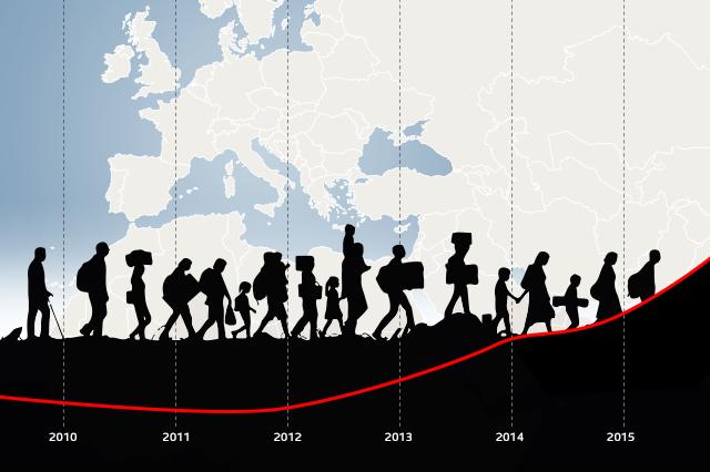 ナビゲーション         移民政策 スイス ダブリン規約の適用を徹底し過ぎかフッタ