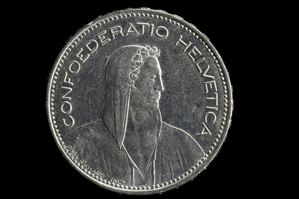 download apostila concurso policia federal premio compasso d'oro 2004