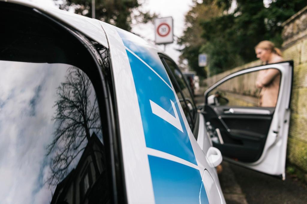 Tres Cher Permis De Conduire Swi Swissinfo Ch