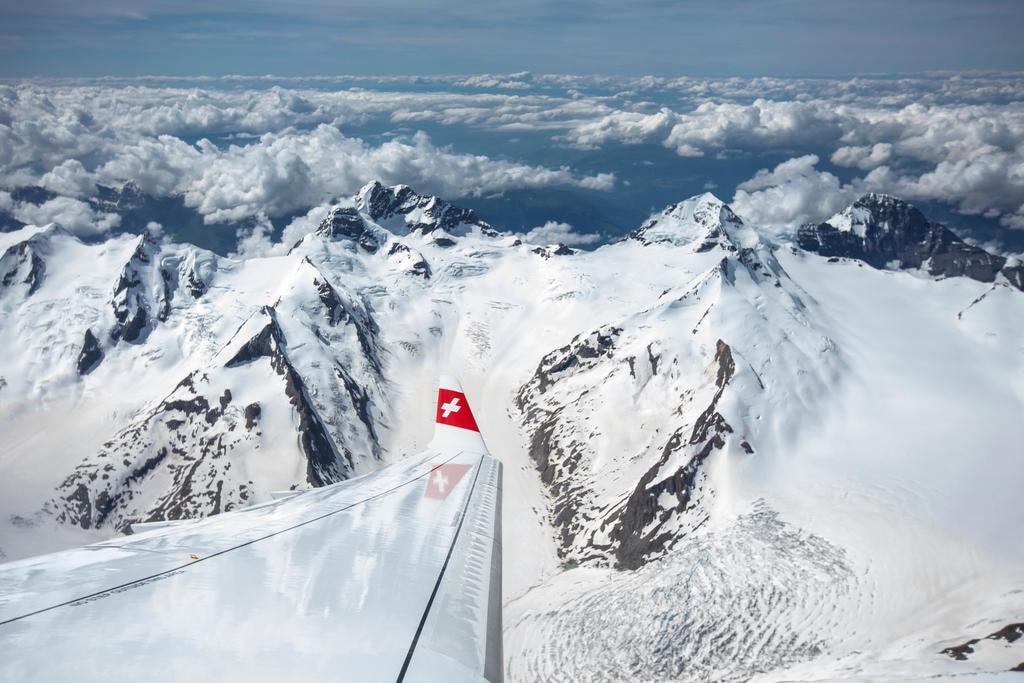 Swiss Ch