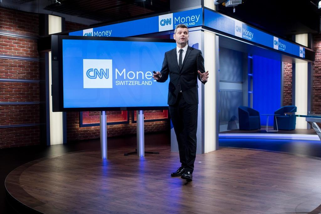 Cnn money tv-1341