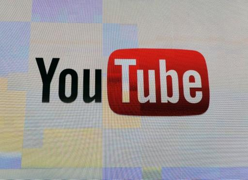 Youtube Universal Agreement Before Launching Streaming Service Tech2