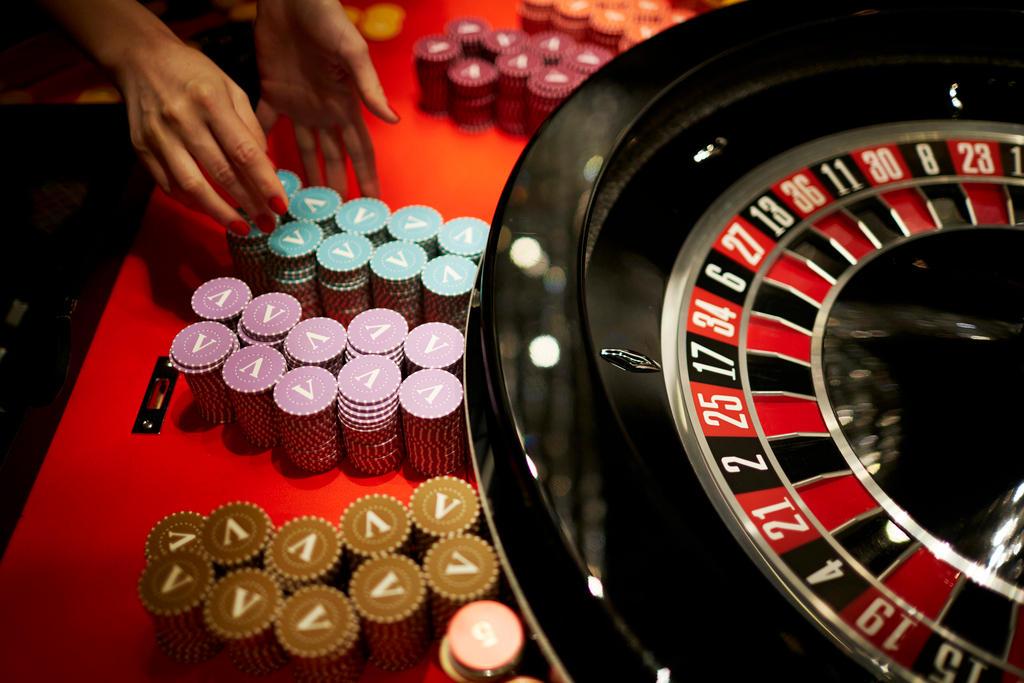 Is private gambling legal in canada ask gambling