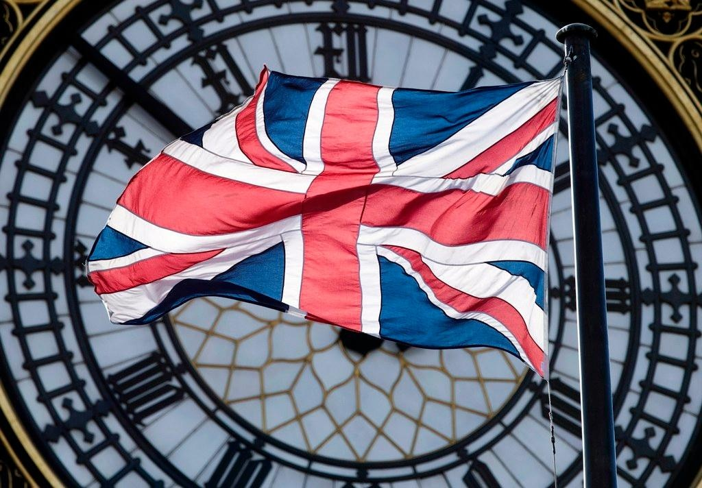 Swiss government approves trade agreement with Britain