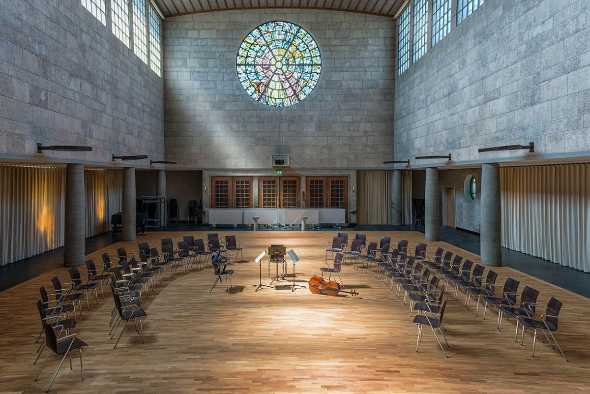 Was-mit-berz-hligen-Kirchen-geschieht-wissen-die-G-tter