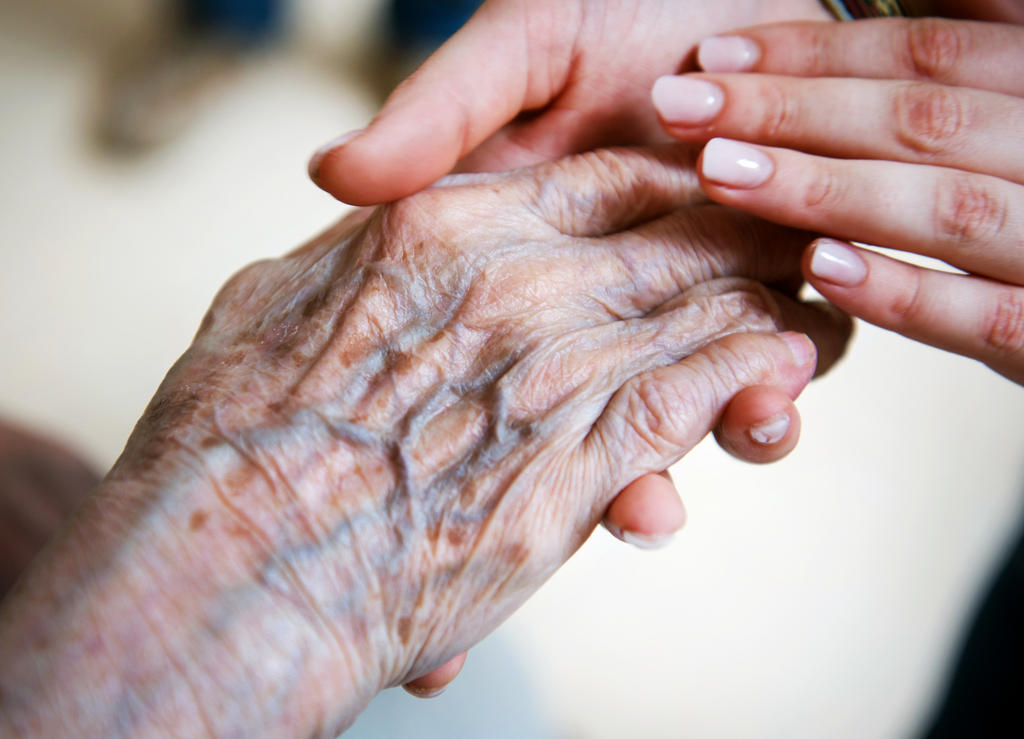 Sterbehilfe-Die-Zahlen-sprechen-f-r-die-Seriosit-t-der-Organisationen