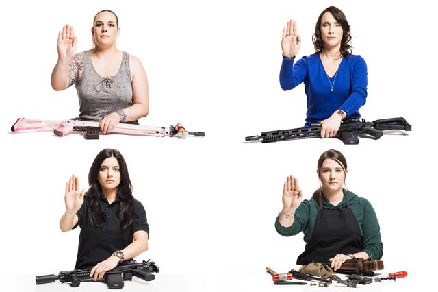 Wie-viele-Waffen-besitzen-die-Schweizer-