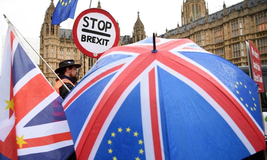 -Brexit-f-hrt-Grossbritannien-in-eine-Sackgasse-