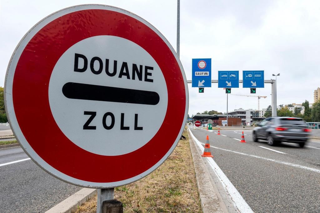 Die-Schweiz-verst-rkt-ihre-Grenzkontrollen