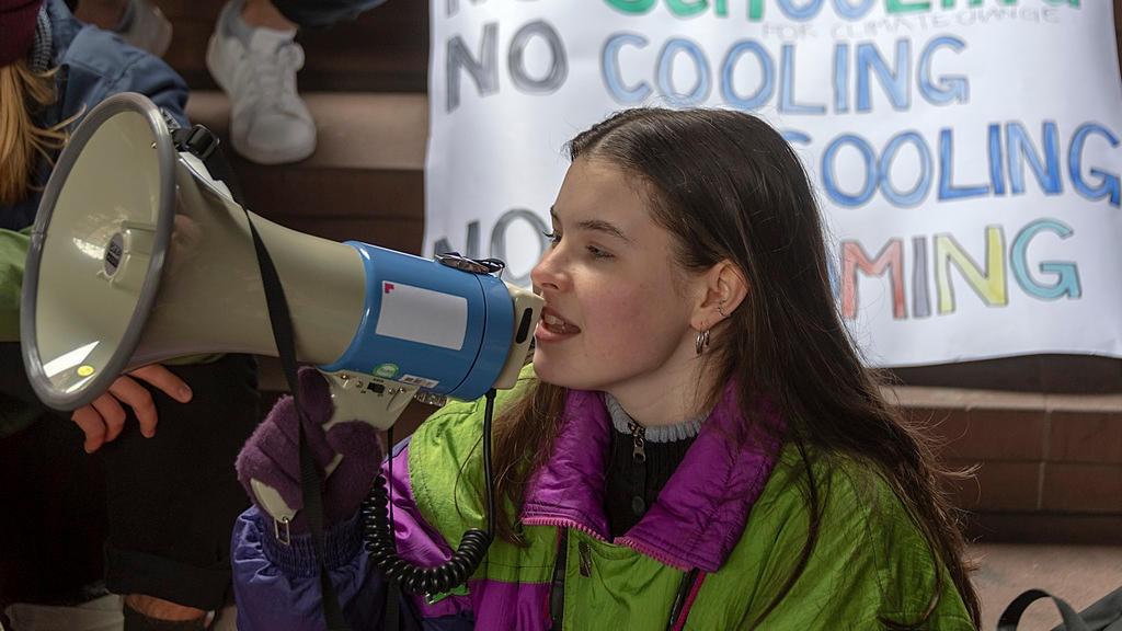 Generation-Klimastreik-ist-politisch-noch-steigerungsf-hig