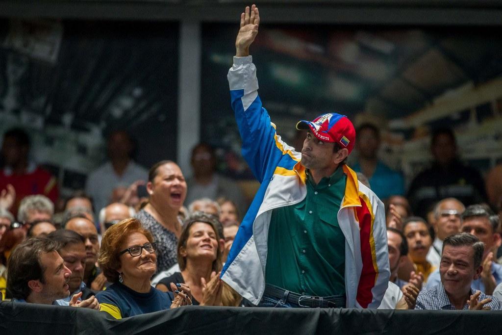 Brasilianischer-Baukonzern-finanzierte-Venezuelas-Opposition-via-Genf