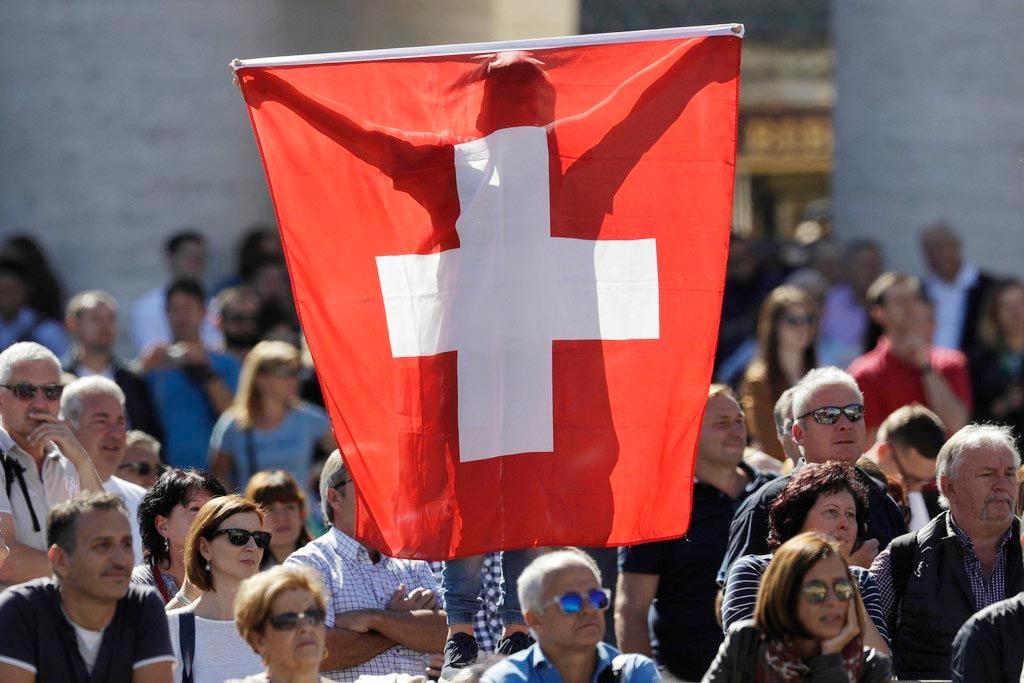 Auslandschweizer-Clubs-wir-wollen-mit-Euch-reden