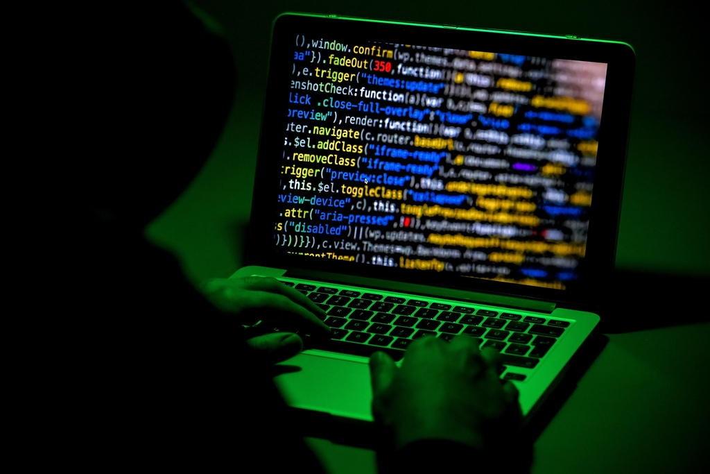 Die-Schweiz-b-ndelt-ihre-Kr-fte-gegen-Cyber-Kriminalit-t