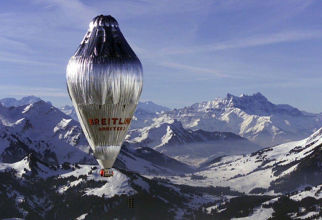 Jubil-um-des-Rekord-Ballonflugs