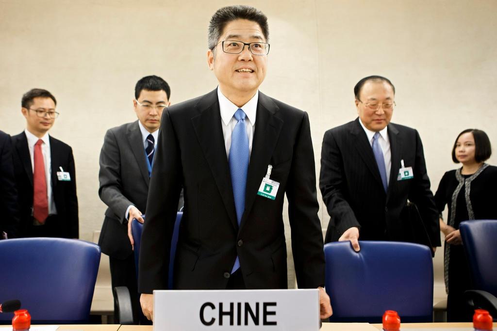 Chinas-Propaganda-Schlacht-im-Menschenrechtsrat