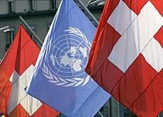 スイス 武装した永世中立国 −1− ...