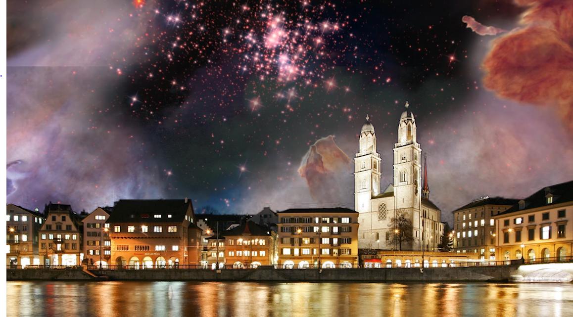 Starmus-Festival-vereint-Astronomie-und-Musik