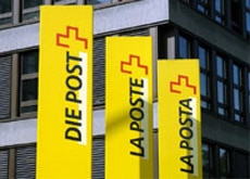 Swiss Post will find out in September if it has lost part of its monopoly on letter deliveries