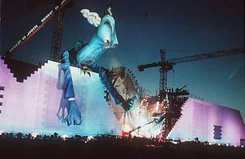 The Berlin Wall - SWI swissinfo ch