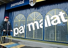 Parmalat has also been trying to milk Swiss banks for damages